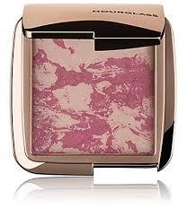 The Ambient® Strobe Lighting Blush from <b>Hourglass</b> | <b>Iridescent Flash</b>