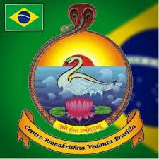Vedanta Brasil