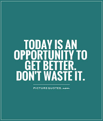 Opportunity Quotes, Sayings Pictures & Images