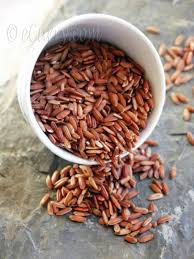Image result for bhutanese red rice recipe