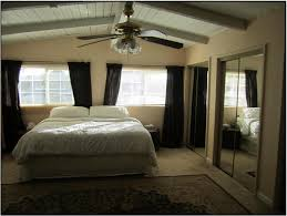 master bedroom ceiling design for your sweet home fans beautiful halloween home decor home bedroom decor ceiling fan