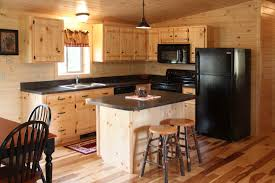 kitchen island seating magnificent
