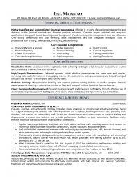 Sales Rep Cover Letter Odlp Co Insurance Resume Insurance Resume