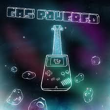 Up In My <b>Jam</b> (<b>All</b> Of A Sudden) by Kubbi on SoundCloud - Hear the ...