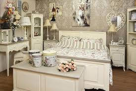 a wonderful eclectic range of unashamedly pretty vintage shabby chic furniture inspired by the delightfully characterful style of pretty french country chic shabby french style