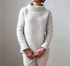 Such a Winter's Day | <b>вязание</b> спицами | Knitting patterns, <b>Sweater</b> ...