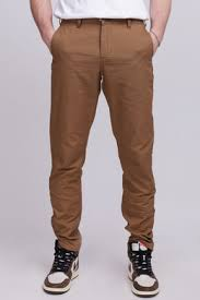 Мужские стильные брюки, купить в интернет-магазине, цена ...