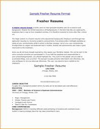 10 fresher teacher resume examples invoice template for there are many other sample of resumes on this web by