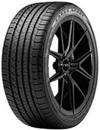 Шины <b>Goodyear Eagle Sport TZ</b> 225/50 R17 94W