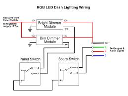 wiring diagram 12v switch panel wiring image 12v switch panel wiring diagram solidfonts on wiring diagram 12v switch panel