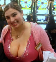 avp forums view topic best vegas waitress uniforms image