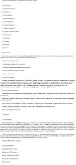 Dissertation kubafotos SlideShare