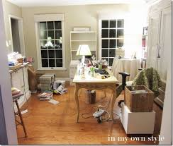 home office how to decorate a home office best desktop for home office