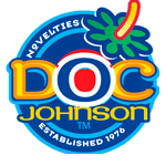 doc-johnson