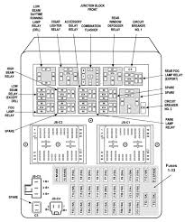 2004 jeep grand cherokee headlight wiring diagram wiring diagram 1998 jeep grand cherokee limited radio wiring diagram