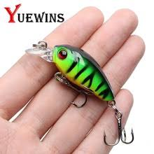 Buy swimbait trout and get free shipping on AliExpress.com