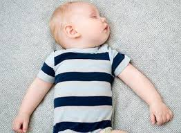 Image result for sleep images