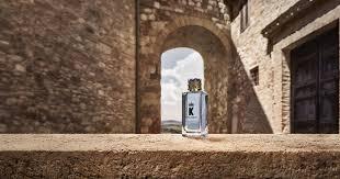 <b>Dolce & Gabbana</b> releases new men's fragrance '<b>K</b>' - Esquire Middle ...