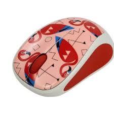 Компьютерная <b>мышь Logitech M238</b> | Отзывы покупателей