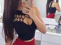 <b>Sexy dresses</b>