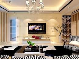 apartmentscool tagged living room design ideas fireplace tv archives house unit ideas beauteous living room decorating beauteous living room wall unit