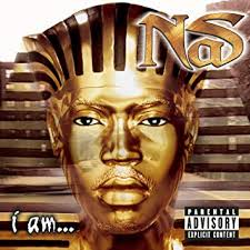 <b>Nas - I Am</b>... - Amazon.com Music