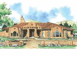 Mission Style Home Plans at eplans com   House Floor PlansTemp