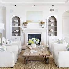 beach looking furniture simple beach style living room furniture on small house remodel ideas with beach beach shabby chic furniture