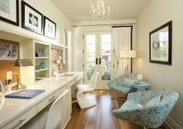 home office room home source pinterest bathroompleasing home office desk