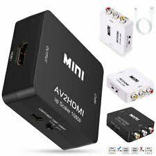 TV, Video & Home Audio Electronics | eBay
