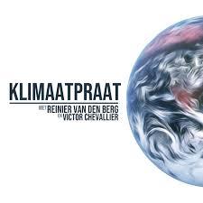 KlimaatPraat