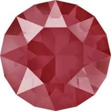 <b>Сваровски 1088 SS39</b> цветн. 8.16 мм кристалл 24 шт в пакете ...
