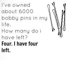 So true, where do they all go?!☆ tumblr pics ☆ funny stuff ... via Relatably.com