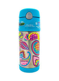 <b>Thermos</b> online store | Shop online for <b>Thermos</b> products in Dubai ...