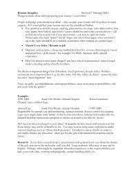 animal care resume cover letter equations solver veterinary technician resume cover letter mechanic
