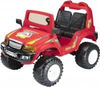 <b>Chien Ti</b> Off-Roader 4WD – купить <b>электромобиль</b>, сравнение цен ...