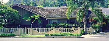 Morning Glory Circle  Brady Bunch HouseThe Brady Bunch house