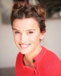 Emilie Reynaud - agathe-de-la-boulaye