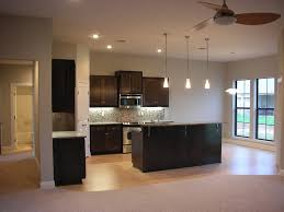 astounding kitchen lighting ideas with astounding home interior modern kitchen