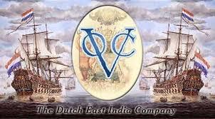 """Asal Mula Sebutan """"KOMPENI"""" kepada Orang Belanda"""