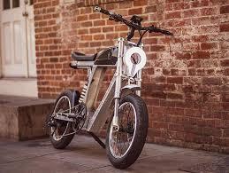 Rumble Motors - Monster <b>Electric Bike</b> - Rumble <b>Air</b> | Facebook
