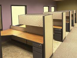 modular workstation manufacturer in indore office furniture in indore modular office workstation company in buy modular workstation furniture