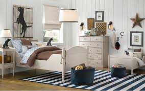 bedroom medium size fantastic small bedroom ideas for teen with black finish oak stunning boy room charming boys bedroom furniture