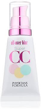 Physicians Formula Super CC Color-Correction + ... - Amazon.com