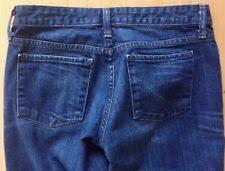 <b>Paper</b> Denim & Cloth женские <b>джинсы</b> с заниженной талией 29 ...