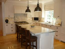12 inspiration gallery from best kitchen ceiling lights designs best lighting for kitchen ceiling