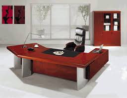 beautiful office modern furniture modern design of office furniture home design designs ideas attractive modern office desk design