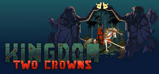 Save 30% on Kingdom Two Crowns on Steam