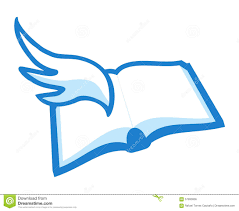 symbol of literature royalty stock images image 8703809 literature symbol royalty stock image
