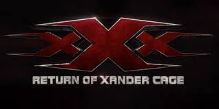 Image result for xxx return of the xander cage